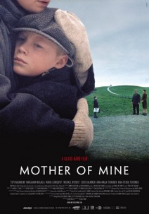 """Poster for the movie """"Mother of Mine"""""""